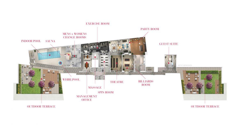 pearlplace-amenities4 (1)
