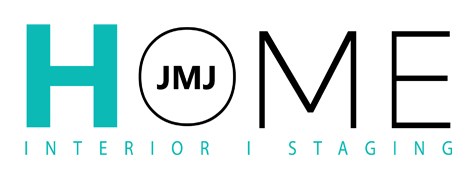 JMJ Staging