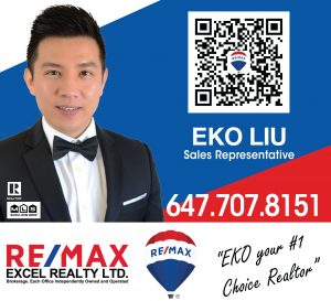 Eko Liu-Sign w' Wechat QR
